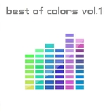 Best of Colors, Vol. 1 by Various Artists mp3 download
