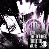 Best of Contempt Music Production Vol. 3 by Various Artists mp3 download