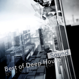 Best of Deep House Sound by Various Artists mp3 download