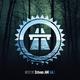 Various Artists - Best of Driven AM, Vol. 1