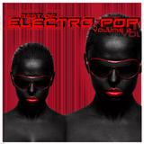 Best of Electro Pop Vol.02 by Various Artists mp3 download