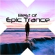 Various Artists - Best of Epic Trance