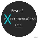 Best of Experimentalist 2016 by Various Artists mp3 download