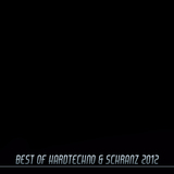 Best of Hardtechno & Schranz 2012 by Various Artists mp3 downloads