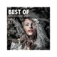 Various Artists Best of Hardtechno 2012