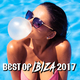 Various Artists Best of Ibiza 2017