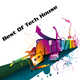 Various Artists Best of Ibiza Tech House Music