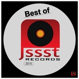 Best of Jssst Records 2015 by Various Artists mp3 download