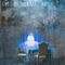 Kling Klong (Marc Twain Remix) by Julian Haffner mp3 downloads