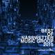 Various Artists - Best of Nasswetter Music Group 2015