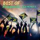 Various Artists Best of Reggaeton Summer 2015