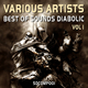 Various Artists Best of Sounds Diabolic Vol 1