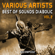 Various Artists Best of Sounds Diabolic Vol 2