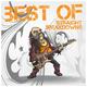 Various Artists - Best of Straight Breakdowns