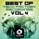 Best of Tech Factory Recordings, Vol. 4 by Various Artists mp3 download