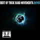 Various Artists - Best of Thick Hard Movements 2015