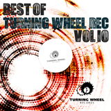 Best of Turning Wheel Rec, Vol. 10 by Various Artists mp3 download