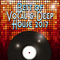 100% (Extended Mix) by Audiolove mp3 downloads