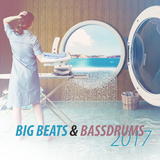 Big Beats & Bassdrums 2017 by Various Artists mp3 download
