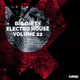 Various Artists - Big Dirty Electro House, Vol. 22