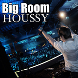 Big Room Houssy by Various Artists mp3 download