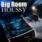 Boogie (PDJ's Bigroom Mix) by Earl & Turner mp3 downloads