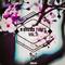 Cheeky (Dirty Freaks Remix) by Matt Myer mp3 downloads