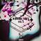 I Love Your Sex by Niko De Luka mp3 downloads