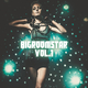 Various Artists - Bigroomstar, Vol. 1