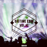 Bigtime EDM, Vol. 10 by Various Artists mp3 download