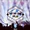 Glow (DJ Fellow & Nick Oaslev Remix) by Matvey Emerson & Rene mp3 downloads