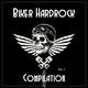 Various Artists Biker Hardrock Compilation, Vol. 1