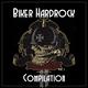 Various Artists Biker Hardrock Compilation, Vol. 2