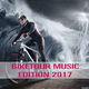 Various Artists - Biketour Music Edition 2017
