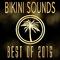 White Beach (DJ Absinth EDM Edit) by Mykel Mars mp3 downloads