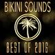 Various Artists - Bikini Sounds: Best of 2016