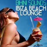 Bikini Sounds: Ibiza Beach Lounge by Various Artists mp3 download