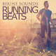 Various Artists - Bikini Sounds Running Beats
