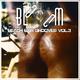 Various Artists - Bloom Beach Bar Grooves, Vol. 3
