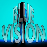 Blue Vision by Various Artists mp3 download