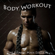 Various Artists Body Workout - the Fitness Men Edition