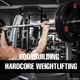 Various Artists - Bodybuilding - Hardcore Weightlifting