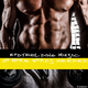 Various Artists - Bodybuilding Music: No More Words Needed