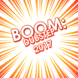 Boom: Dubstep 2017 by Various Artists mp3 download