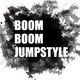 Various Artists Boom Boom Jumpstyle