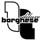 Borghese''s Season 09/10 by Various Artists mp3 download