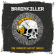 Various Artists - Brainkiller: The Hardest Way of Dance