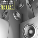 Brand New Techhouse by Various Artists mp3 download