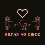 Brand Nu Disco by Various Artists mp3 download
