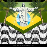 Brasil 2.0 by Various Artists mp3 download